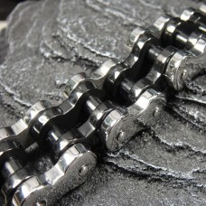 Heavy Bike Chain Bracelet - TB90
